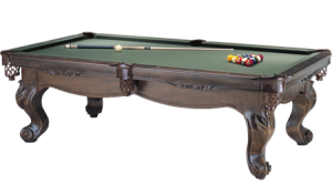 Billiard Table Movers in Sacramento California