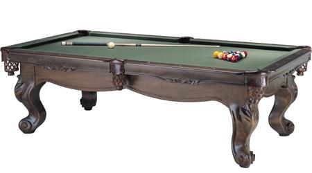 ... Billiard Table Movers In Sacramento California